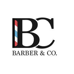 Alberto Castillo @ Barber & Co, 109 South Cedar Ave, Suite 109, Tampa, 33606