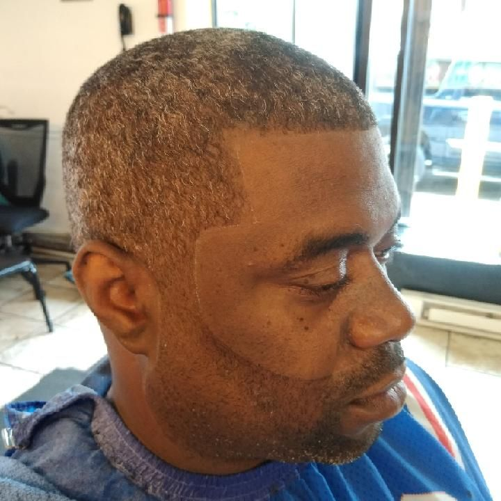 Barbershop, Hair Salon - unbelievablecuts.booksy.com