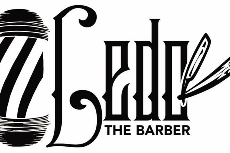 Ledo The Barber