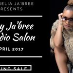 Lady Ja'bree Salon