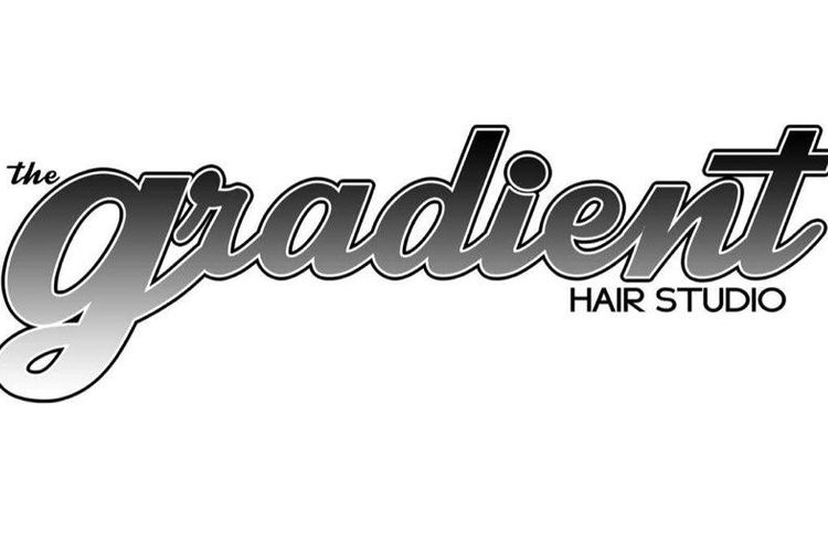 The Gradient Hair Studio