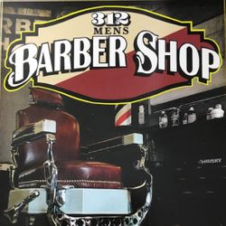 Salena Lona (Kink the Barber), 6 E Quincy St, Riverside, 60546