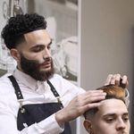 Barberlele