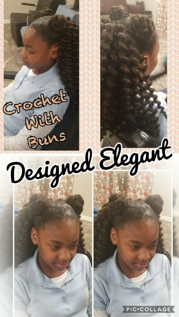 Hair Salon - Elegant Designs Beauty Salon