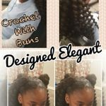 Elegant Designs Beauty Salon - inspiration