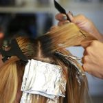Onis Hair Creations