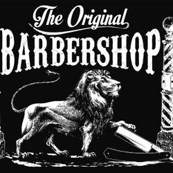 The Original Barbershop, 119 Main St, Salem, 03079