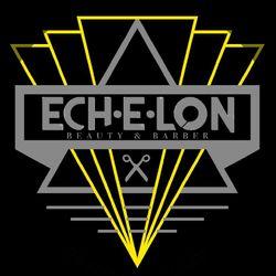 Echelon Style Suite, 14281 Potomac Mills Rd Suite 120, Woodbridge, VA, 22192