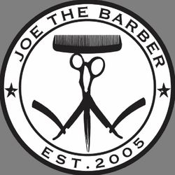 Joe the Barber, 2901 N Lincoln Ave Suite 11, Tampa, 33607