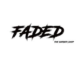 Dt_Fadez @ Faded, 22107 Governors Hwy, Richton Park, 60471