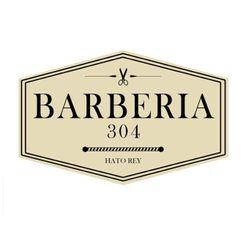 Barbería 304, 304 Calle Eleanor Roosevelt, San Juan, 00918