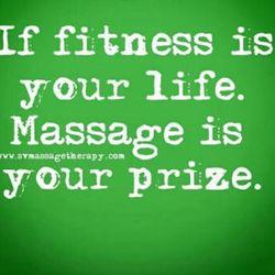 Fitness & Massage, 8 Ferrary Pl, Woodland Park, 07424