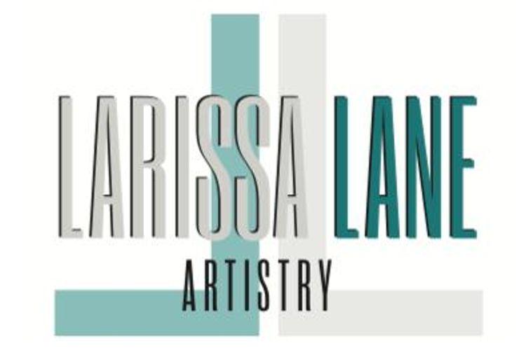 Larissa Lane Artistry