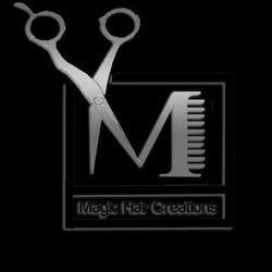 Magic Hair Boutique, 670 Thorton way, C, Lithia Springs, 30122