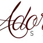 Adore Lash Lounge Salon & Spa