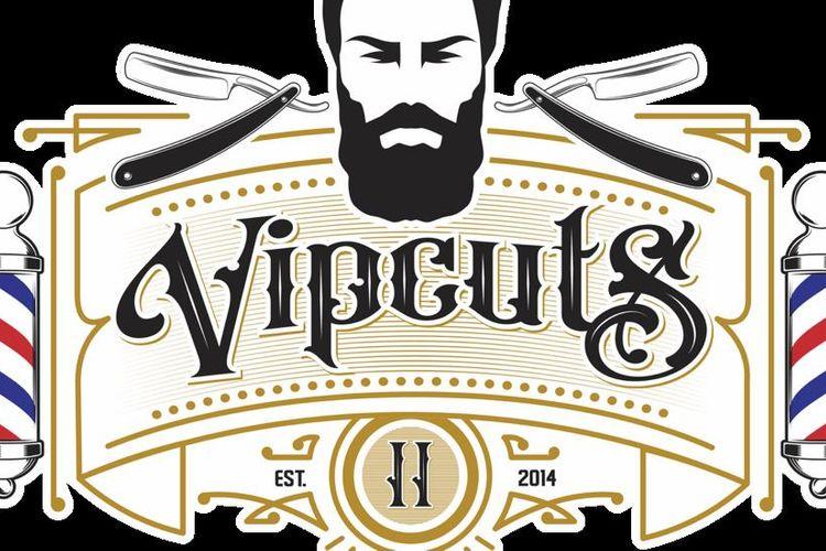 Vipcuts ll