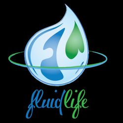 Fluid Life Global, House of Chi (Londonderry Court), Laurel, 20707