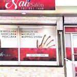 You Nails Salon