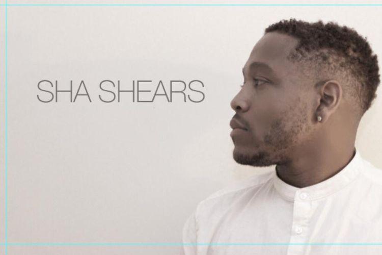 Sha Shears