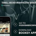 Exqcuts By Terrell @ Hygienix Barber Company