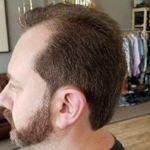 Exqcuts By Terrell @ Hygienix Barber Company