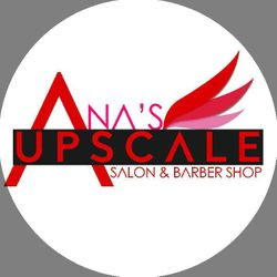 Ana's UpScale Salon, 1–19 N 57th St, Philadelphia, 19139