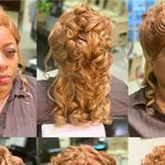 Favored Finish Hair Studio, LLC