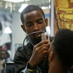Ojo's Anointed Cuts @Brown's Barbershop