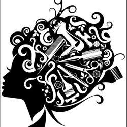 Hair By Yolanda, Salon Brittany, 33756 Schoenherr Rd, Sterling Heights, 48310