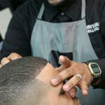 ILLUMINATE HAIR STUDIO AND SPA
