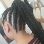 Braidslikehoney - inspiration