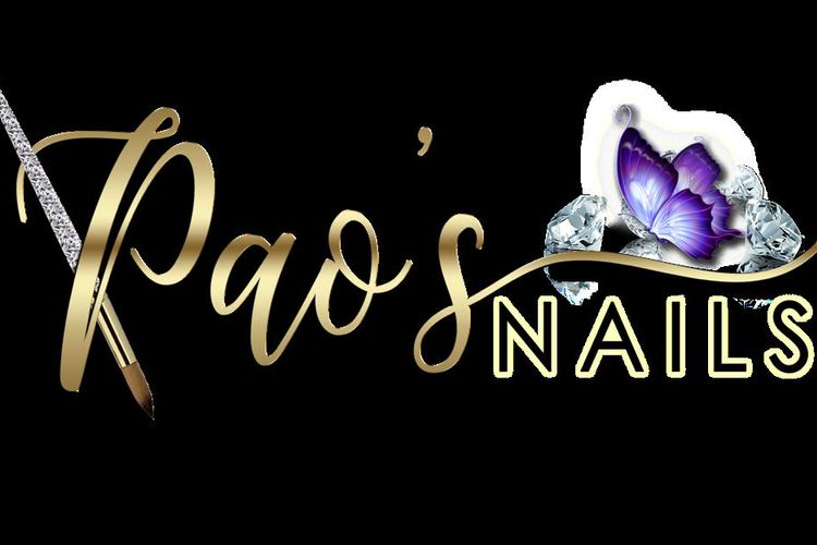 Pao's Nails