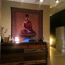 Spa ZenAura Massage, 9658 W Linebaugh Ave, Tampa, FL, 33626