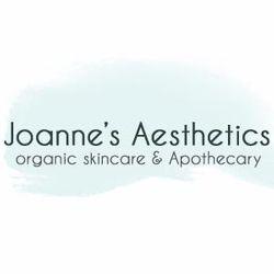joanne's aesthetics, 42564 Mantua Square, Ashburn, 20148