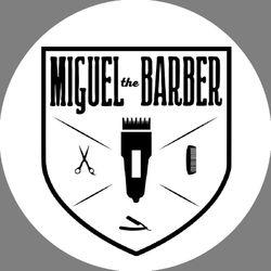 Miguel the Barber, 11222 E. Colonial Drive Suite 102, Orlando, 32825, Orlando, FL, 32825