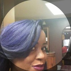 Dianna's Hair Creations, 3610 Chasewood Dr., Huntsville, 35805