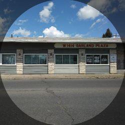 TLC Massage, 1414 W Garland Ave suite 107, Spokane, 99205
