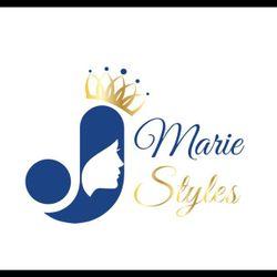J. Marie styles, 73 Fairview Rd. unit B, Stockbridge, GA, 30281