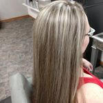 Hair By Jenn At Cedarhaus - inspiration