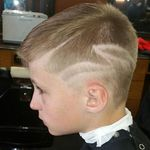 Waketer_theBarber - inspiration