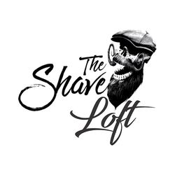 The Shave Loft, 265 South Avenue, Fanwood, 07023
