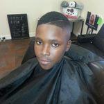 J&O Barber Studio - inspiration