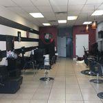 Bella Diosa Beauty Salon