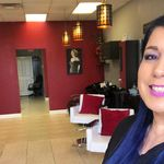 Bella Diosa Beauty Salon