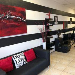 Bella Diosa Beauty Salon, 16909 High Grove Blvd Suite C, Clermont, FL, 34714