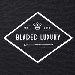 Bladed.luxury, 7446 Royal Palm blvd, Margate, 33063