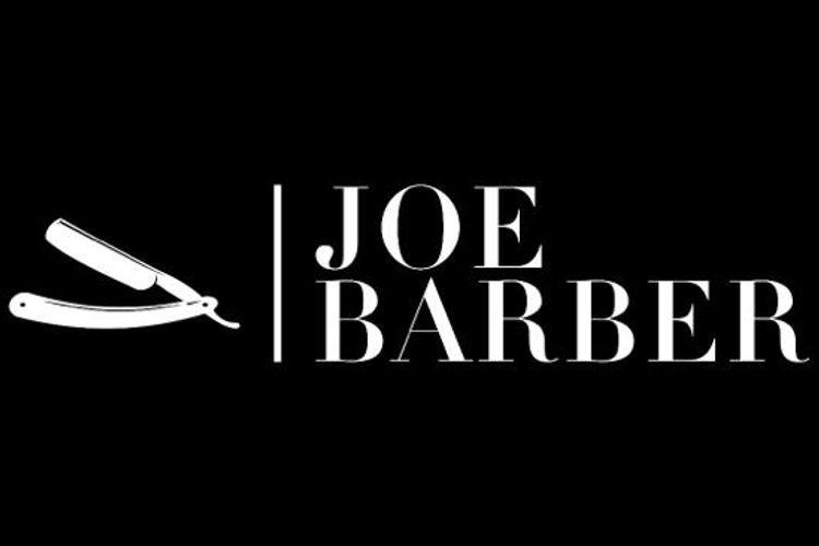 Joe Barber