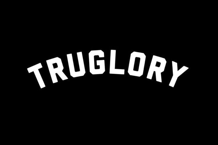 TRUGLORY®