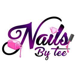 Nails By Tee, 2700 West Oakland Park Boulevard, SUITE 18A, Oakland Park, 33311