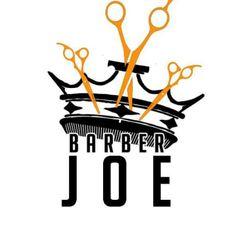 Barber Joe, 618 N Olive St, South Bend, St. Joseph County, IN, 46628